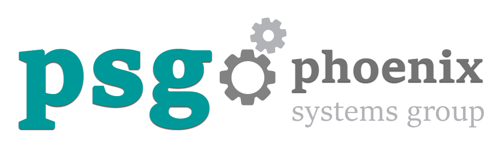 Phoenix Systems Group (PSG) - partnering with merchants on b2c & b2b solutions.